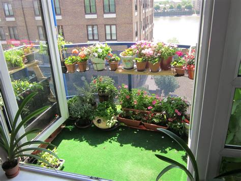 apartments balcony garden apartment balcony ideas noqtr