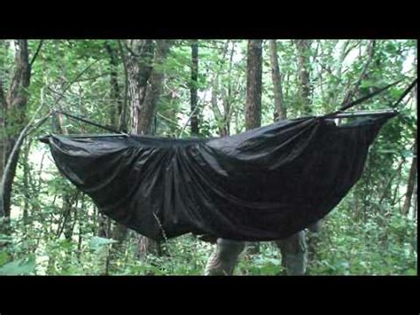 Bmbh Hammock by 2qzq Underquilt Protector On The Jacks R Better