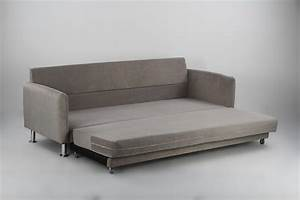 Sophisticated living room furniture design with grey pull for Sofa bed vs pull out couch