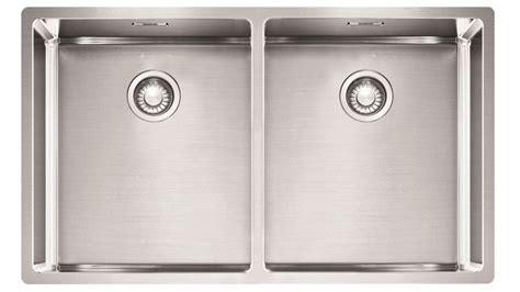 franke kitchen sinks australia buy franke bolero box220 36 sink harvey norman au 3529