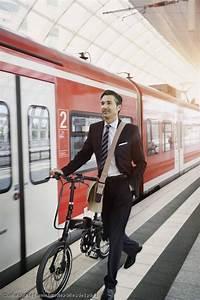 Gute Und Günstige E Bikes : e bikes als dienstr der interesse wird immer gr er ~ Jslefanu.com Haus und Dekorationen