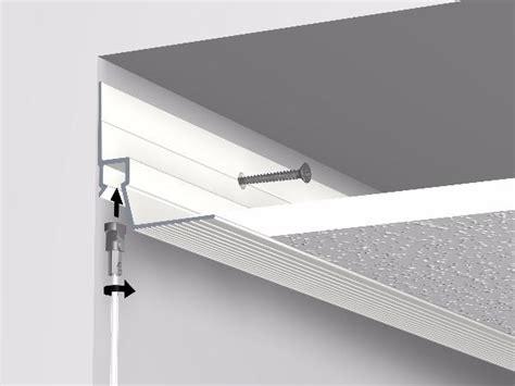 cimaises ceiling rail 300 cm faux plafond artiteq