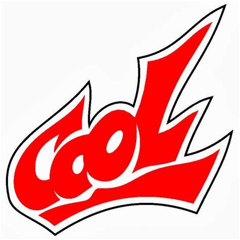 Cool Logos To Draw