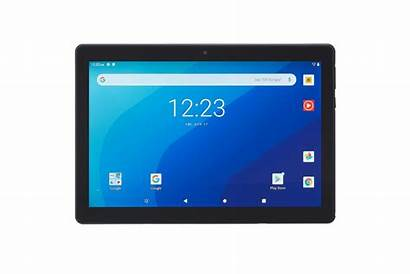 Tablet Android Walmart Onn Usb Inch Pro