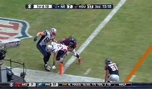 Patriots Take 2: Tom Brady shredded Wade Phillips blitz in ...