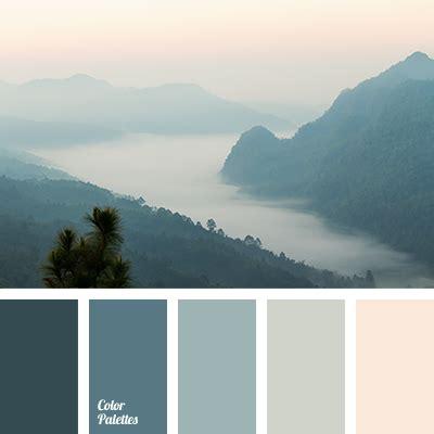 morning colors color of color palette ideas