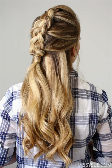 21 beautiful wavy hairstyles for bob you will love sensod