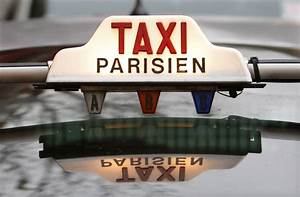 Annonce Taxi Parisien : taxi our top tips on hailing cabs around the globe discover the world with academic ~ Medecine-chirurgie-esthetiques.com Avis de Voitures