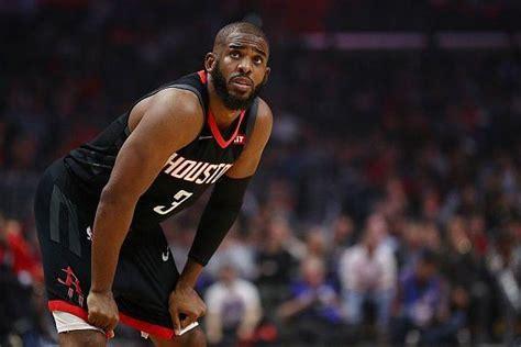 NBA Trade Rumors: The Oklahoma City Thunder could still ...
