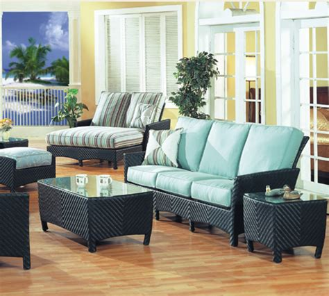 Patio Renaissance  Huntington Collection. Outdoor Furniture For Sale Townsville. Cheapest Patio Sets. Used Hotel Patio Furniture Orlando. Patio Furniture Swing With Canopy