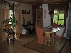 Esszimmer Im Landhausstil : esszimmer 39 landhausstil 39 mein domizil zimmerschau ~ Sanjose-hotels-ca.com Haus und Dekorationen