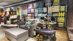 world market store opening in chelsea nyc jenna burger With interior designer cost plus
