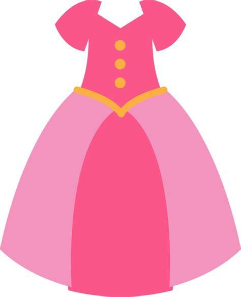 Dress Clipart Princess Dress Clipart Cliparts