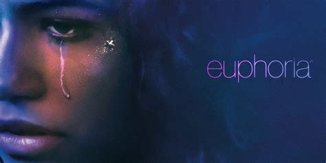 Before Euphoria Season Two Special Episodes Announced