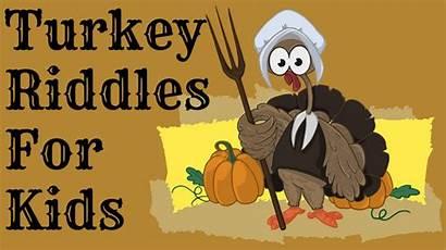 Riddles Turkey Bird Farm