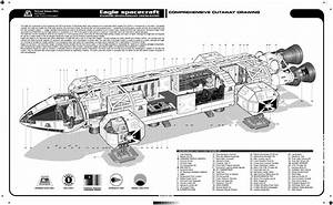 Eagle Spacecraft (page 4) - Pics about space