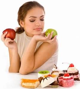 Похудеть на 10 кг за две недели меню