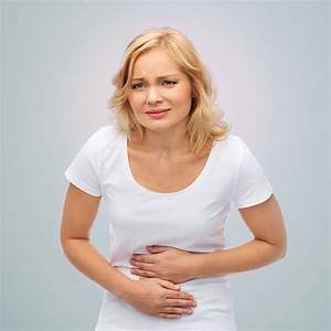 Substances That May Trigger Gallstone Symptoms And Gall