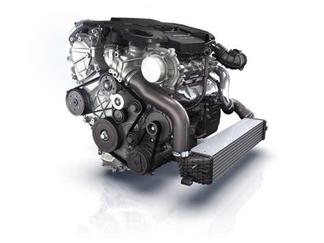 nissan navara 2009 engine 3 litre v6 diesel d40 nissan navara net