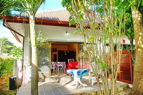 investir dans un logement en thailande maison de la tha 239 lande immobilier