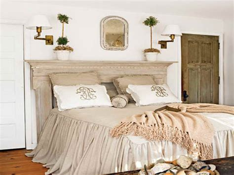 design tips cottage style decorating decorating with a country cottage theme home decor ideas