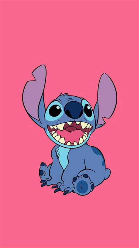 Background Home Screen Disney Wallpaper by Stitch Disney Wallpapers Top Free Stitch Disney