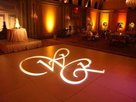 obvius weddings lighting styles   dazzling wedding