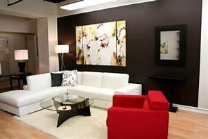 Bilder Für Wohnungsdekoration : wohnzimmer muster in sch nen farben f r die vorbereitung ~ Michelbontemps.com Haus und Dekorationen