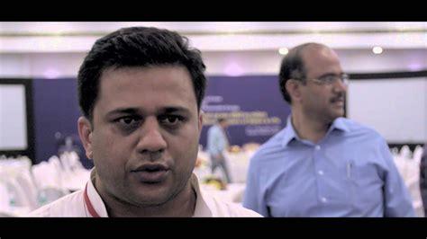 Mr. Yasser Shah, Minister Of Energy, Up On #iledtheway