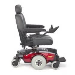 invacare pronto m61 invacare indoor power wheelchairs