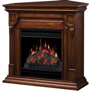 Dimplex Electric Fireplace Wall Mount