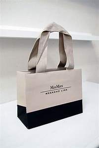 17 Best images about Packaging Shopping Bags on Pinterest ...