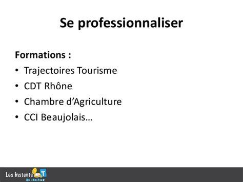 chambre agriculture rhone c3 oenotourisme agritourisme instants t2014 rhonetourisme