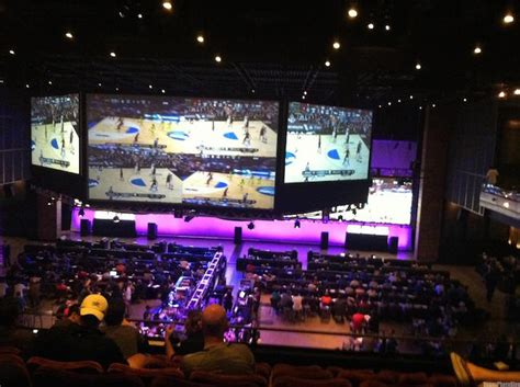 march madness opening lines  william hill edge vegas