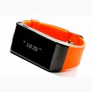 Montre Connectée Orange : montre connect e mykronoz ze bracelet orange homme montre connect e achat prix fnac ~ Medecine-chirurgie-esthetiques.com Avis de Voitures