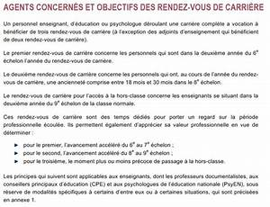 Rendez Vous De Carrière : rendez vous de carri re au 10e chelon ~ Medecine-chirurgie-esthetiques.com Avis de Voitures