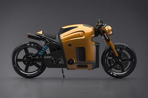 koenigsegg concept bike rain prisk off road car concepts uncrate