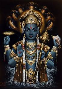 HariHarji: July 29, 2012  Lord