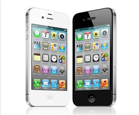 at t free iphone apple iphone 4s 16gb smartphone at t factory unlocked ebay