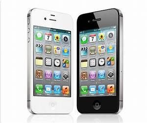Iphone 1 Ebay : apple iphone 4s 8gb smartphone at t factory unlocked ebay ~ Kayakingforconservation.com Haus und Dekorationen