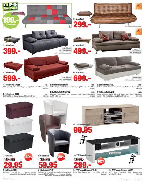 Schlafsofa Bis 200 13  Deutsche Dekor 2017  Online Kaufen