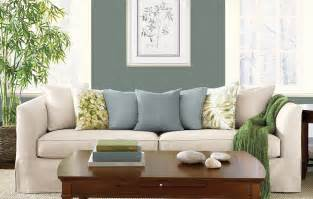 livingroom color ideas living room colors 2017