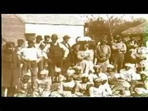 The History of Slavery In America (FULL) - YouTube