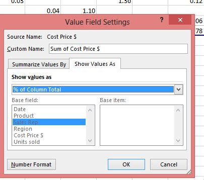 learn excel pivot tables learn excel pivot tables in less than 20 minutes video