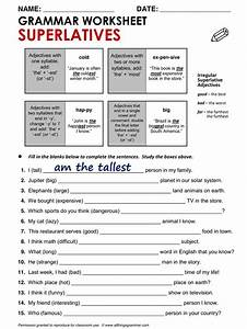 91 best comparatives and superlatives images on Pinterest Learning english, English grammar