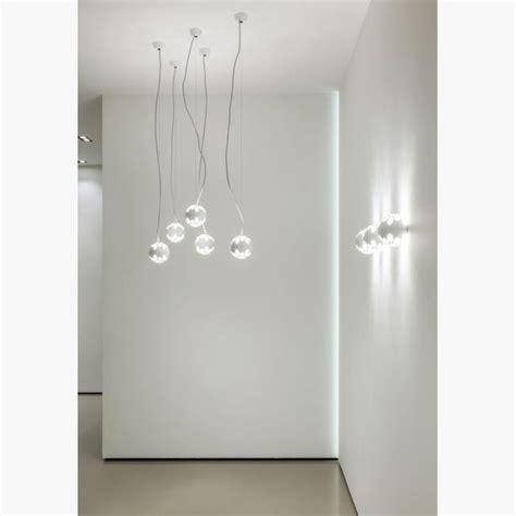 delta light illuminazione gaboo w delta light illuminazione prodotti e interiors