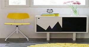 peinture relooker ses meubles pour pas cher With couleur papier peint tendance 9 peinture relooker ses meubles pour pas cher