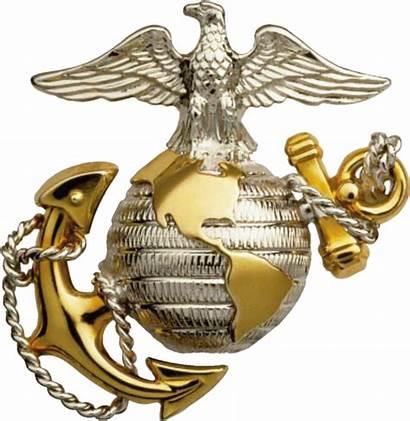 Marine Emblem Corps Usmc Marines Corp Symbol