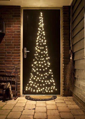 fairybell led weihnachtsbaum t 252 rh 228 nger 120 led warmwei 223