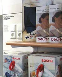 Fön Mit Batterie : elektroger te wie toaster kaffeemaschinen f n ~ Kayakingforconservation.com Haus und Dekorationen